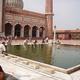 Air 7 kolah masjid penawar resdung