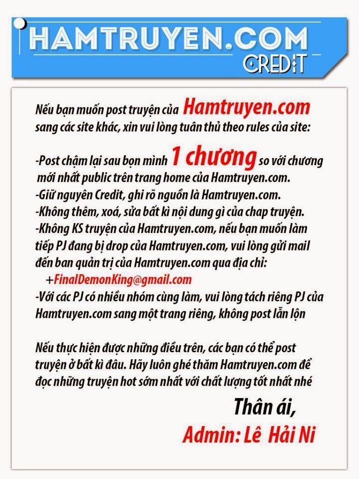check-prizenow1.com Tam Nhãn Hao Thiên Lục - Chap 49