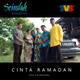 Cinta Ramadan - Slot Cerekarama TV3