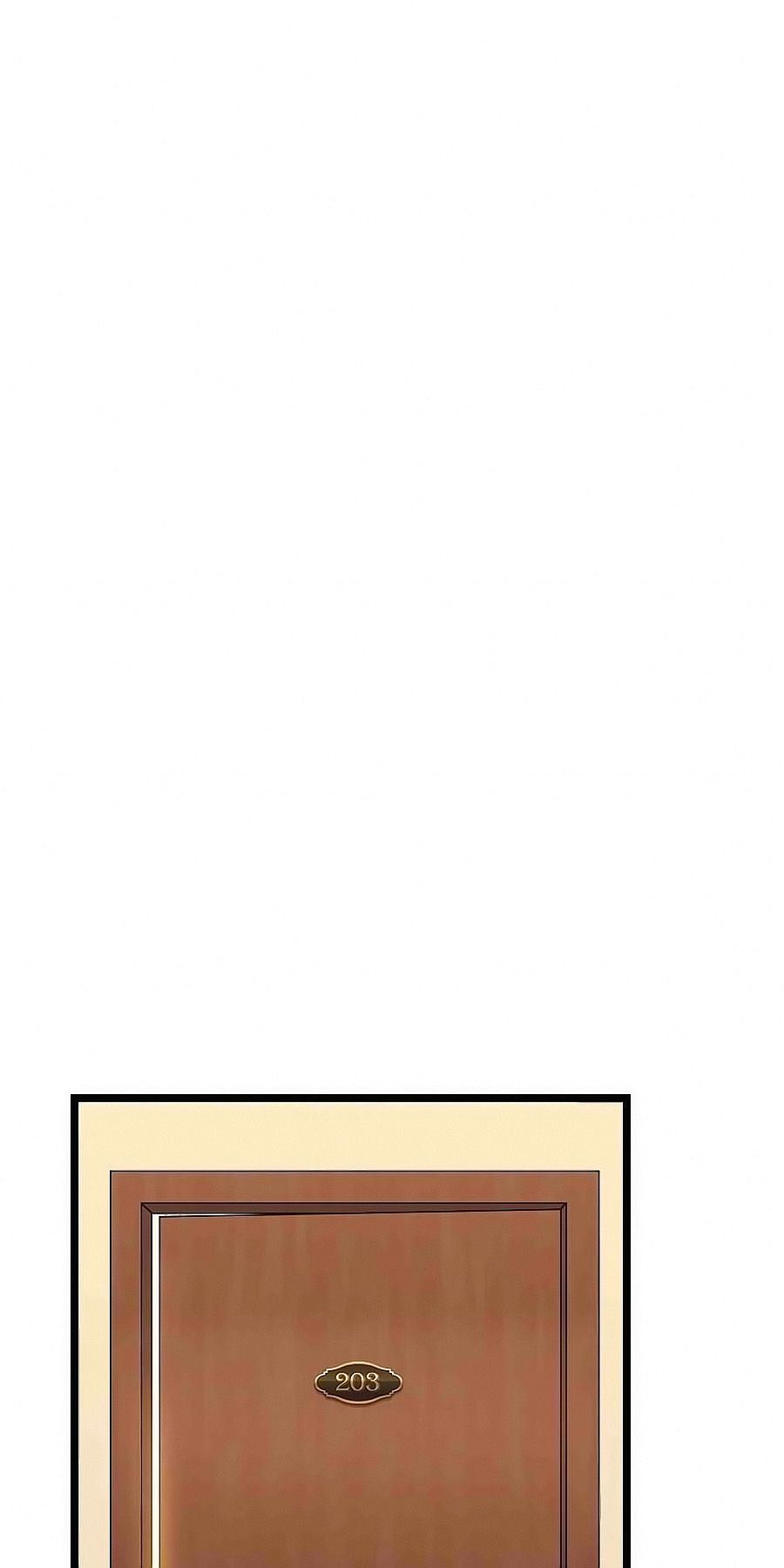 Chỉ Nhiễm Thành Hôn – Chap 112