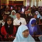 Melayu Islam Murtad Kerana Mimpi?