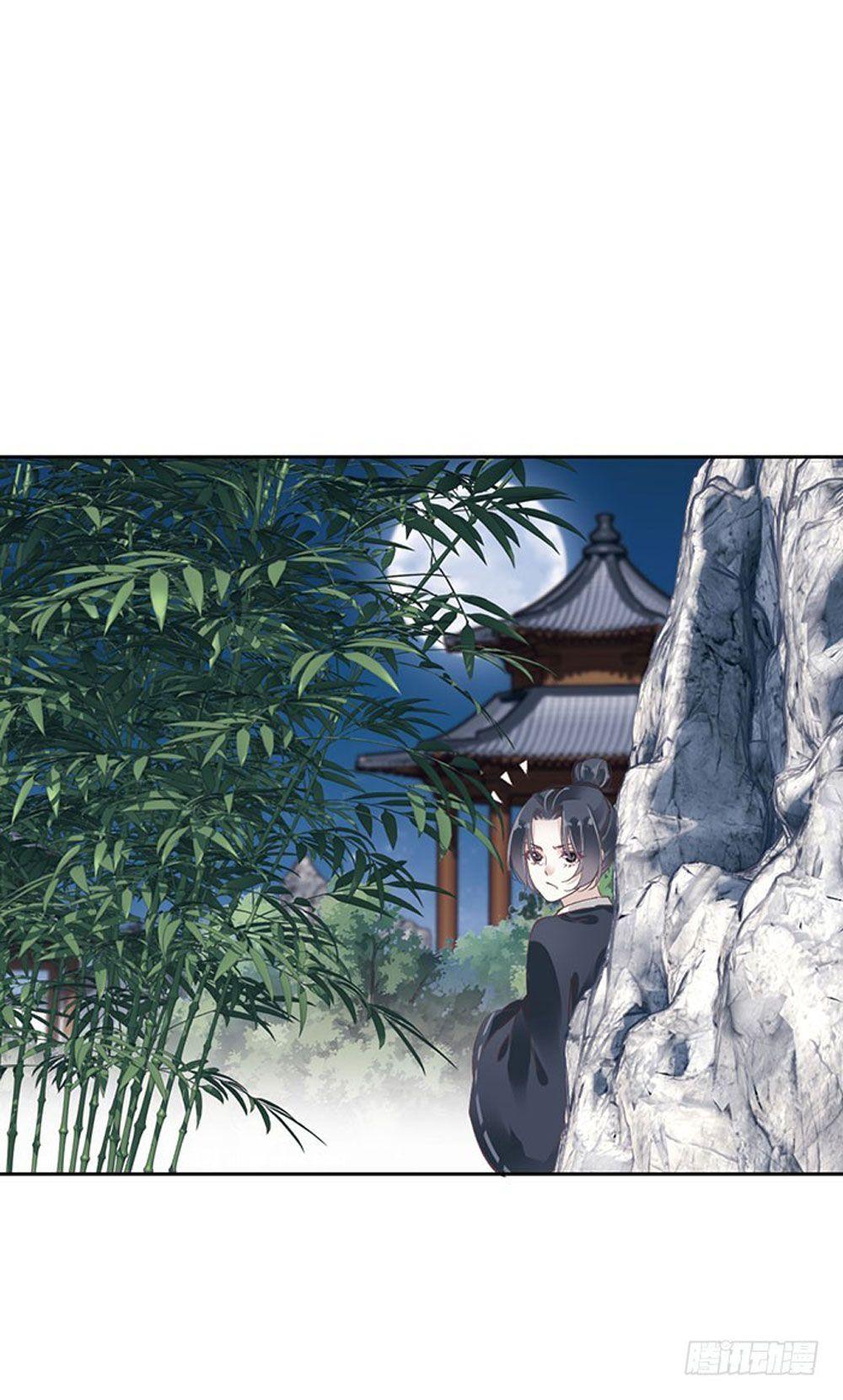 Thiền Tâm Vấn Đạo – Chap 9