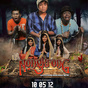 Nongkrong 2012 (FULL MOVIE ) - MOVIES INFO| STREAMING ONLINE