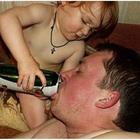 Contoh Orang Tua Yang Tidak Boleh Di Terima