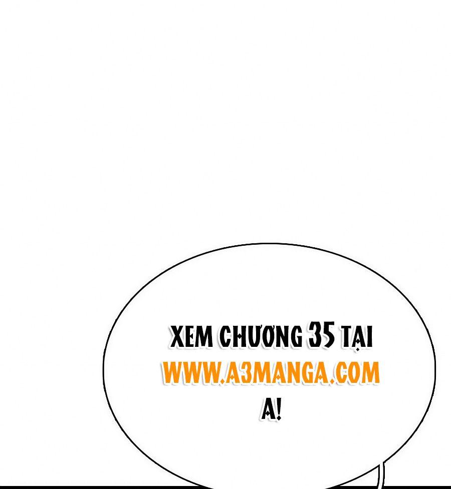 Hào Môn Tiểu Lãn Thê - Chap 34