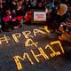 Media Serving - Senarai nama kumpulan pertama jenazah mangsa tragedi MH17