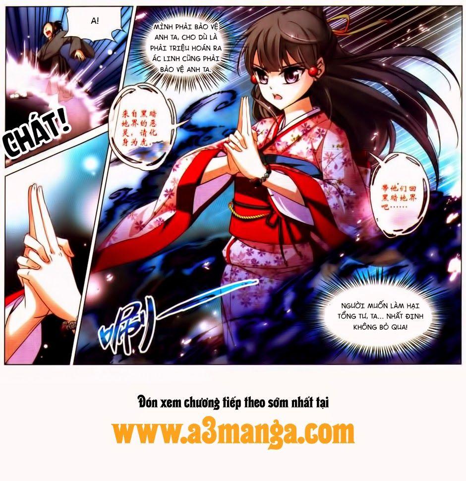 valordomeucarro.com tam trao tien the chi lu chap 45