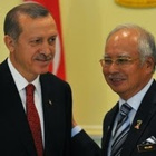 Malaysia-Turkey FTA to encourage business | Malaysia Market  Analysis  And World  Updates
