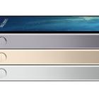 Berapa kos untuk membuat sebiji iPhone 5S?