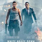 eCentral.my: White House Down FREE Movie Ticket Giveaway by Buena Vista Columbia Tristar Film