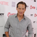 Today James Remar Turns 58 Born William James Remar In Boston