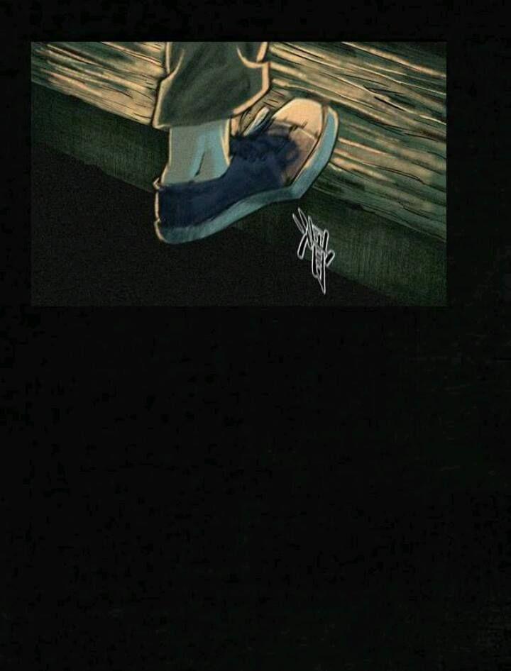 Cương Thi 1995 – Chap 5