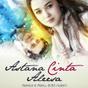 Astana Cinta Aleesa Episod 3 - Tonton Online
