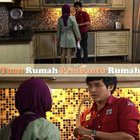 Tonton Tuan Rumah Pembantu Rumah (Dramedy TV3) Episod 23   Nakhoda Nurani