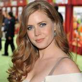 Man Of Steel Amy Adams