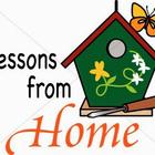 Home Tuition untuk Subjek Kimia dan Sains | ✿ Ceritera Cinta ✿
