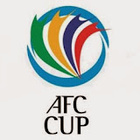 Watch Kelantan VS South China AA Online Live Stream: AFC Cup 2014 (12 March 2014)