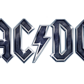 Download Discografia AC DC