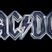 Download Discografia AC DC