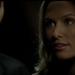 The Vampire Diaries Forever: Poza Noua Cu Jules [Michaela McManus]