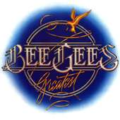 Rolas Que Marcaron La Historia: BEE GEES