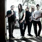 On Demand: Your One On One Experience: Red Jumpsuit Apparatus