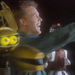 Ideal Riffers: Michael J. Nelson (Michael J. Nelson), Tom Servo (Kevin