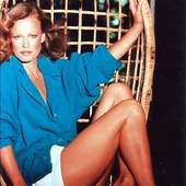 What Ever Happened To….: Shelley Hack Who Played Tiffany Welles On