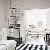 Ralph Lauren For Architectural Digest Photo Credit Durston Saylor