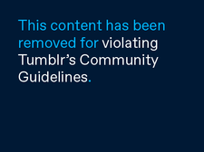 FFFFOUND! | SexySets  the world's most sexy women
