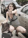 Throb Selena Gomez Fakesmore Here Filefap Upload Folder