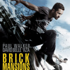 Trailer & Poster : Brick Mansion 2014 Movie / My Download Blog