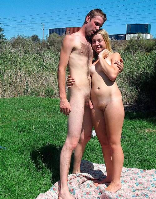 Incest Outdoor