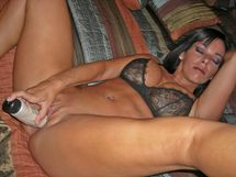 Real Wives Naked #13