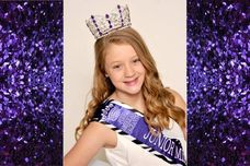 junior miss pageant Quotes