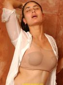 with this cool style Kareena Kapoor xxx nude photo of Kareena Kapoor