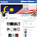 Tips Promosi Blog Dari Profil Facebook