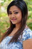 LATEST MOVIE MASALA: SWETHA BASU PRASAD CUTE LATEST PHOTO STILLS