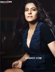 Kajol Sizzling Hot in sexy diferent dresses on Vogue India August 2012
