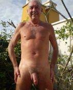 big+dick+oldermen jpg
