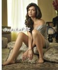 pareshshah: Deepika Padukone's new photoshoot