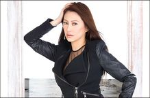 Pinoy Breaking News: Rufa Mae Quinto trades Booba for Henya?