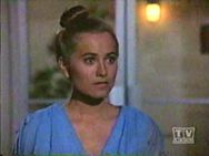 Maureen McCormick Sails The Love Boat 2