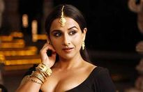 Babes Sexy XxX: Wishing Vidya Balan a very happy Birthday