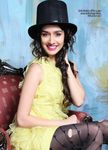 SHRADDHA KAPOOR HOT WALLPAPER ASHIQUI 2