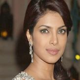 priyanka chopra hot looks priyanka chopra in saree priyanka chopra