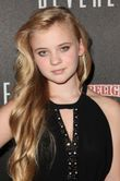 sierra mccormick fashion s night out 2012 at beverly center sierra