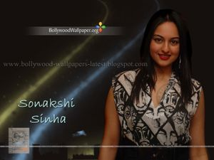 Sonakshi Sinha says a complete no to Bikini!