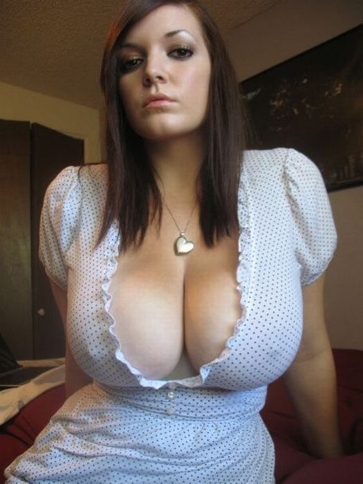 Busty Teen Girl Best Swallow