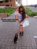 Masha And Veronika Babko Unladylike Behavior Siberian Mouse